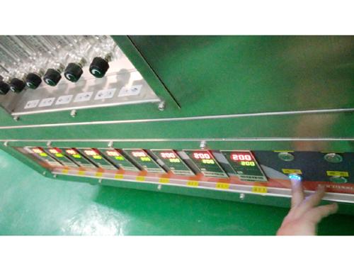 聚酰亚胺用炉YM(PI)9区仪表控制.jpg